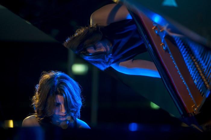 low%202019 01 13 Jazz Chronicles Tania Giannouli Trio Faros SNFCC Pinelopi%20Gerasimou Low 18