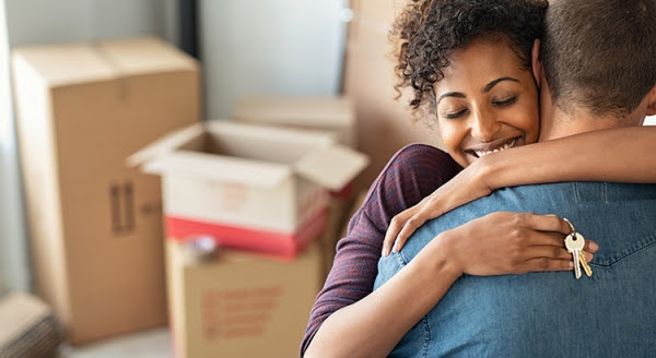Three Reasons Why Pre-Approval Is the First Step in the 2020 Homebuying Journey | MyKCM