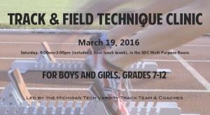 Track&Fieldslider