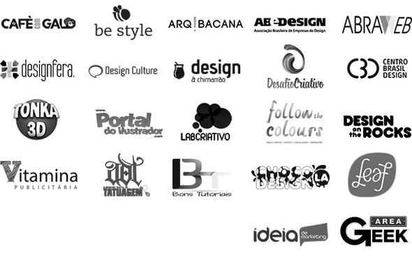 media-sponsor-online