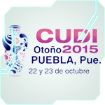 Disponibles las tarifas preferenciales en el Hotel Sede de la Reunión CUDI Otoño 2015 Reserva...