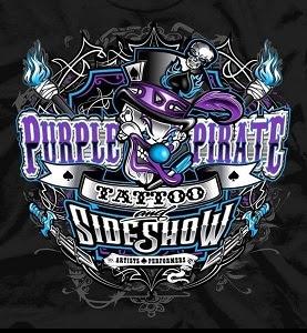 Purple-Pirate-Logo