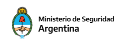 Ministerio de Seguridad Argentina