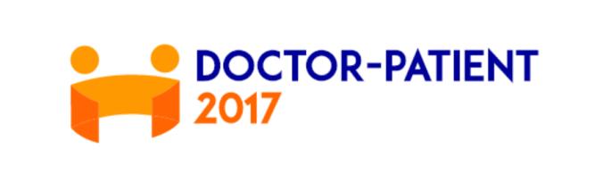 dp2017-logo
