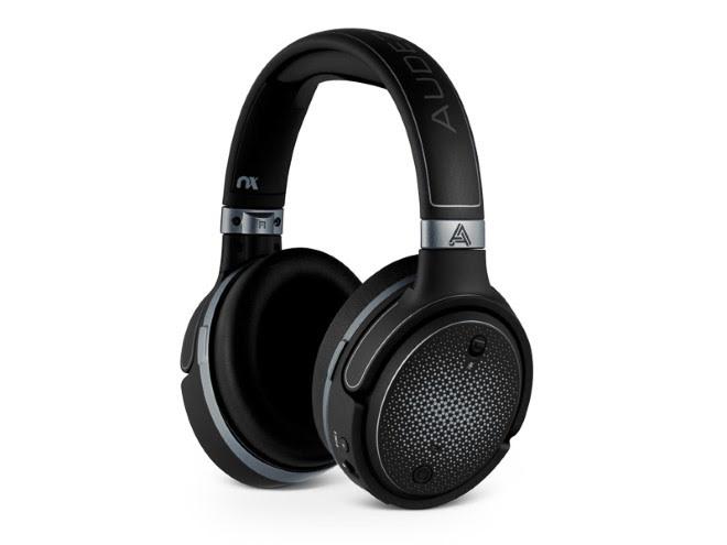 Audeze Mobius Gaming Headphones $100 OFF