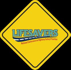 Lifesavers logo