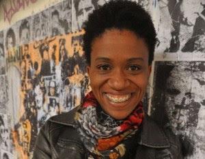 Sobre a Miriam, Guimarães Rosa e o Brasil que muda lentamente