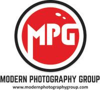 ModernPhotog