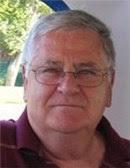 Gallais E Matheny Obituary