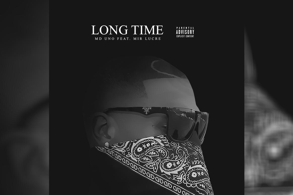 promo-long-time
