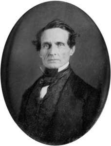 Jefferson_Davis_1853_daguerreotype-restored