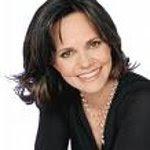 Sally Field: Profile