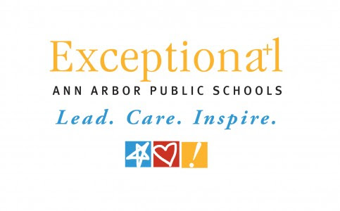 Lead care inspire