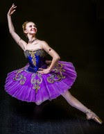 BalletArkansas_9S1A5478_MeganHustel_CreditJonathanFunk 2