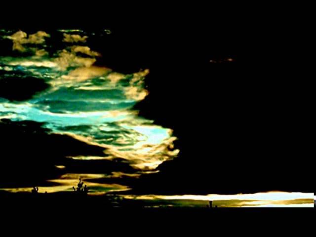 NIBIRU News ~ Planet X / Nibiru: Divine storm of chastisement plus MORE Sddefault