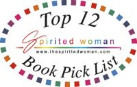 spirited woman book