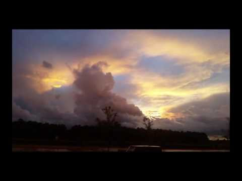 NIBIRU News ~ Two Suns in the sky of New York plus MORE Hqdefault