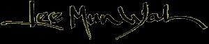 munwah_signature.png
