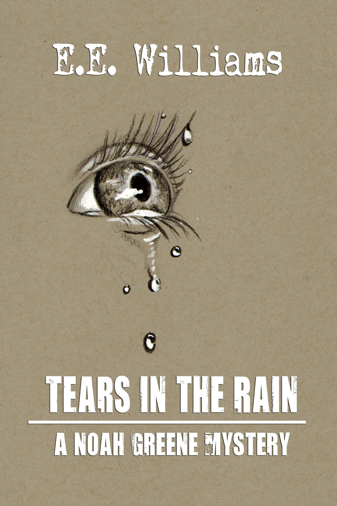 TearsRain copy
