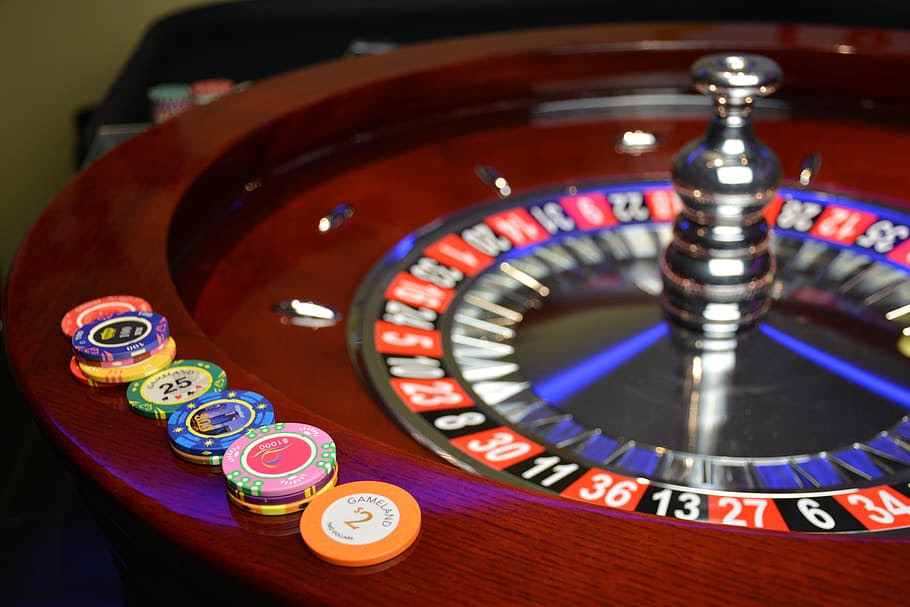 juegos de casino en brasil