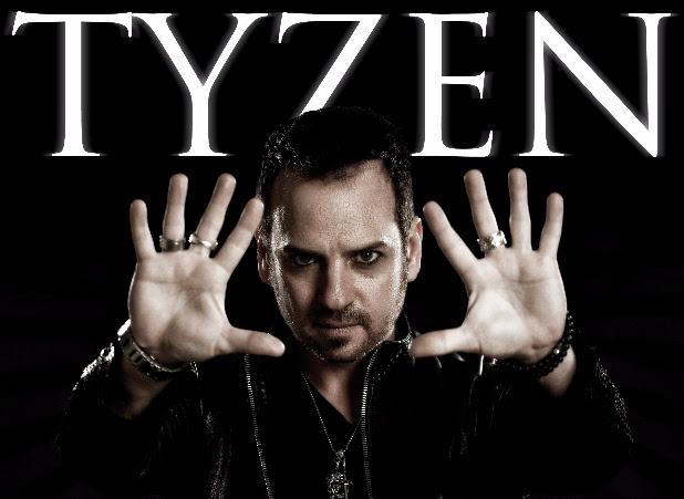 tyzen_press2 2