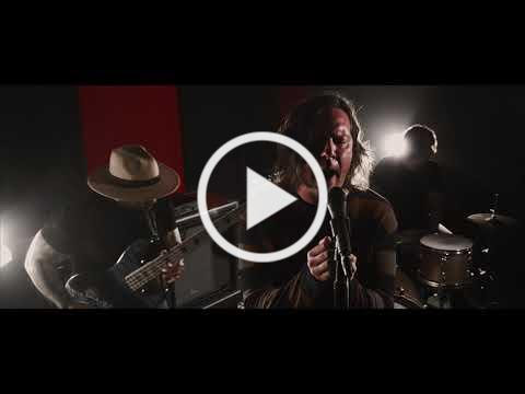 CAVO - Muscle Memory (The Official Music Video)
