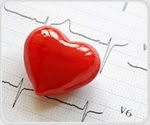 Scientists discover 36 previously unknown genes implicated in heart failure