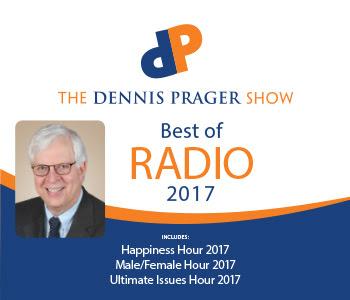 Best of Radio 2017