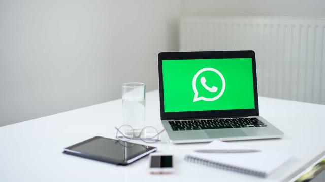 BC libera oficialmente transferências bancárias pelo WhatsApp