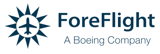 ForeFlight, A Boeing Company