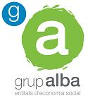 Associació Alba