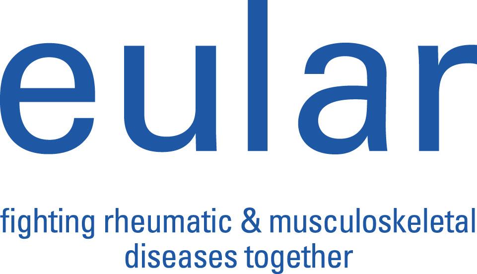 Logo Eular