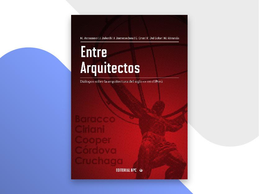Libro-entre-arquitectos-UPC