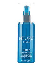 Paul Mitchell Neuro Prime HeatCTRL Blowout Primer Img