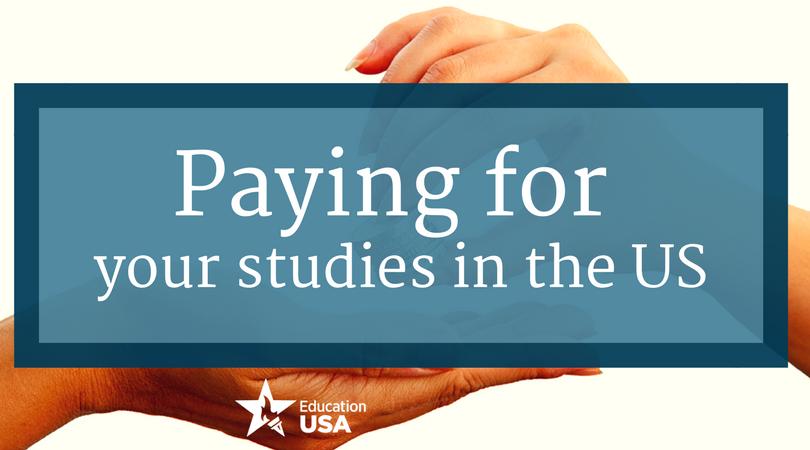 Фінансування освіти в США, 5 квітня