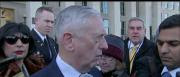 Defense Secretary James Mattis said there is 'no smoking gun' proving that Saudi Crown Prince Mohammad bin Salman was involved in the killing of journalist Jamal Khashoggi.
