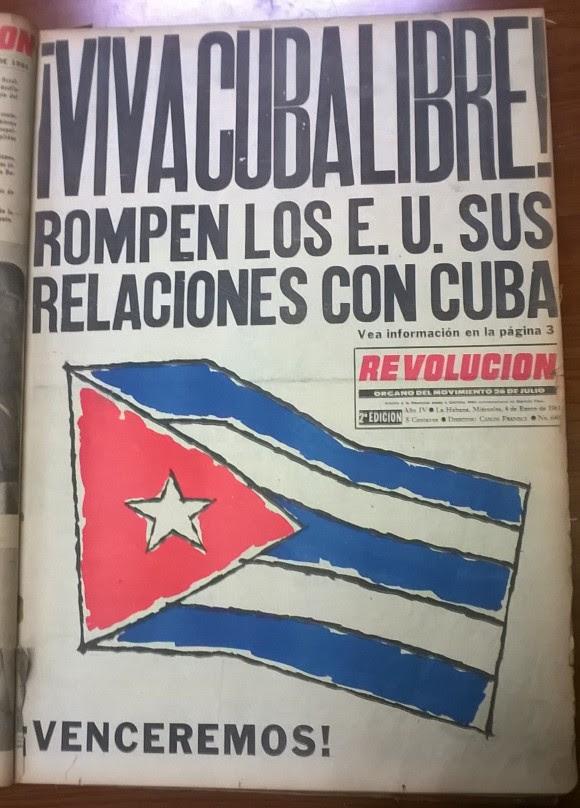 revolucion portada