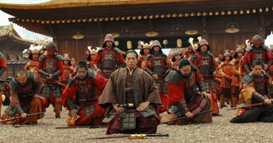 47ronin-images-220314221111