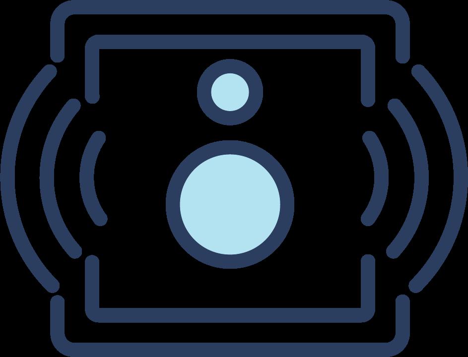 sensor_edge.png