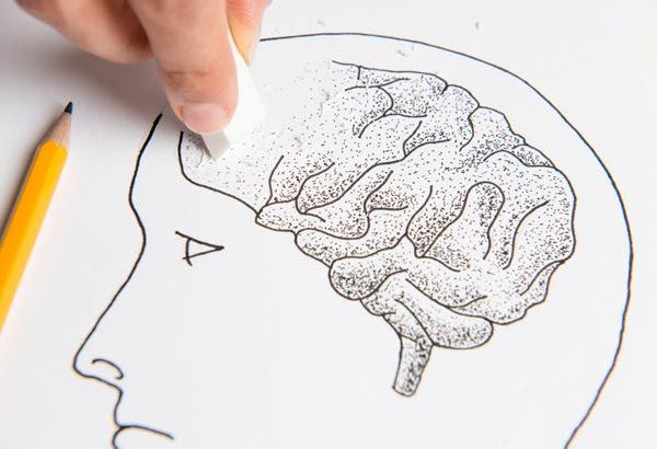 Nuevos Estudios Sobre el Alzheimer Sorprenden a los Expertos - Nunca Se Esperaron Esto