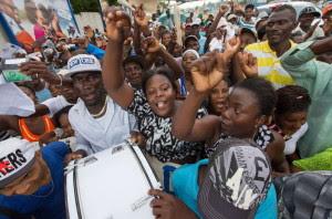 Domingo-Republica-Dominicana-Regularizacion-Extranjeros_LNCIMA20150618_0217_5