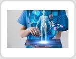 UQ's new Genome Innovation Hub focuses on improving healthcare