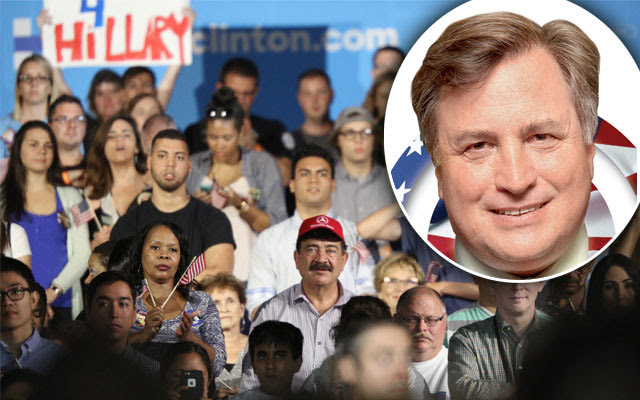http://i0.wp.com/www.nationalenquirer.com/wp-content/uploads/2016/08/hillary-clinton-terrorist-endorsement-1.jpg?resize=640C400