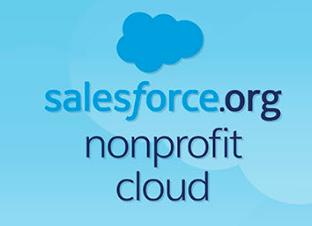 Non Profit Cloud