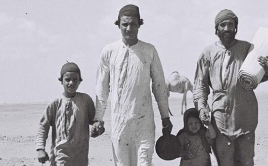 בילד: כנסת באשטעטיגט חילול קברי ילדי תימן