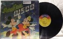 Image result for mickey mouse disco youtube song
