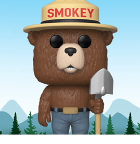NEW FUNKO POP! GAMES, AD ICONS & MORE