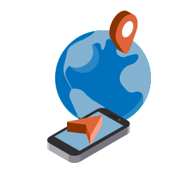 Mobile, International, and Local SEO Course
