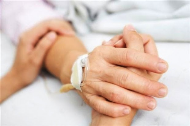 Euthanasia, Euroupe countries social acceptance is  very low