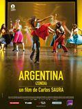 Photo : Argentina